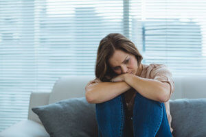 trauma informed approach to addiction recovery crestview recovery