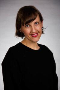 Nikki Cormaci Crestview Staff
